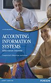 Accounting Information Systems (Custom Edition)