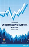 Understanding Business BUSS1001 Custom