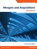 Mergers & Acquisitions Custom Publication 3rdE