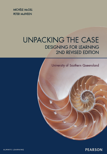 Unpacking The Case Revised Edition (2e)