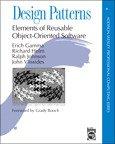 Value Pack Design Patterns: Elements of Reusable Object-Oriented Software + C++ Primer