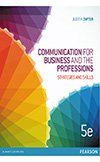 Value Pack Communication for Business and the Professions + Mywritinglab Aust/Nz (Access Card)