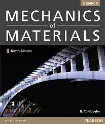 Value Pack Mechanics of Materials SI Edition + MasteringEngineering with eText Singapore Edition