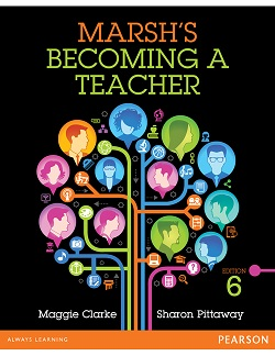 Becoming a Teacher Valuepack + MyEducationLab