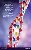 Genetics, Human Biology & Evolution CB Source Books+Access Card