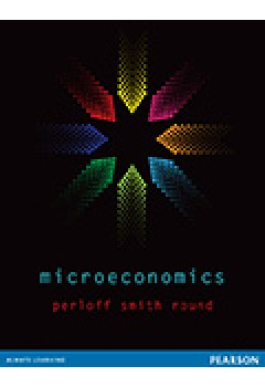 Value Pack Microeconomics + MyEconLab with eText