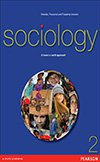 Sociology : A Down to Earth Approach + MyLab Access Value Pack / Aust Edition