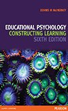 Value Pack Educational Psychology - Constructing Learning + MyEducationLab with eText