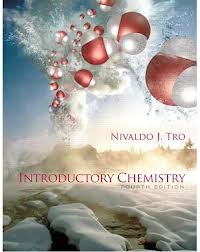 Introductory Chemistry + Mastering Chemistry with Ebook Student Access Kit