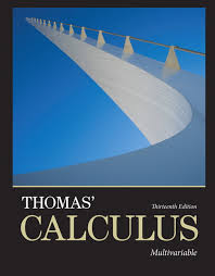 Thomas' Calculus (Global Edition) + Linear Algebra (Leon) + MyMathLab Global Access Card Thomas