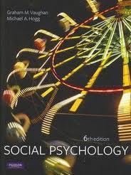 Developmental Psychology + Theories of Development Value Pack White + Crain