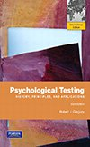 VPack Psychological Testing + Personality