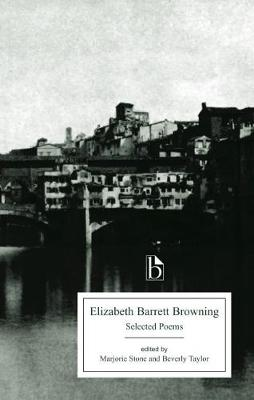 Elizabeth Barrett Browning: Selected Poems (19th Century)
