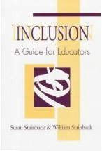 Inclusion: A Guide for Educators