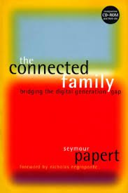 The Connected Family: Bridging the Digital Generation Gap
