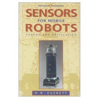 Sensors for Mobile Robots