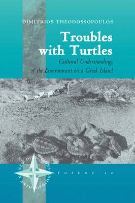 Troubles with Turtles