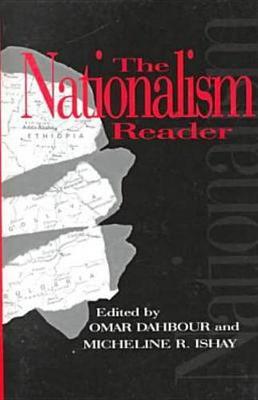 Nationalism Reader