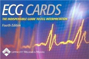 ECG Cards