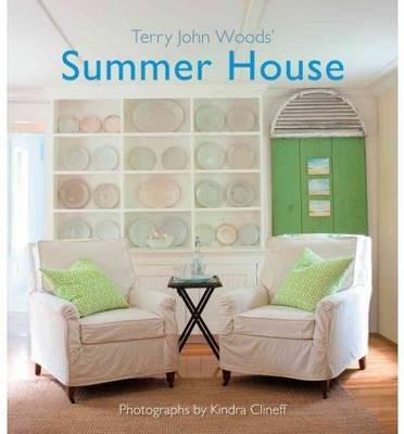Terry John Woods' Summer House
