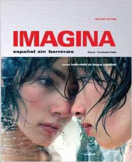 Imagina 2e Se + Supersite and Maestro We
