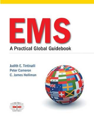 EMS: A Practical Global Guidebook