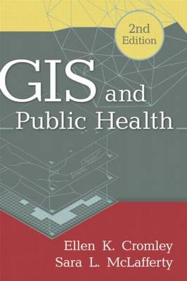 GIS and Public Health