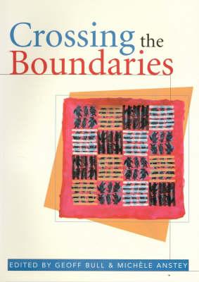 Crossing The Boundaries