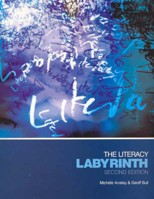 The Literacy Labyrinth