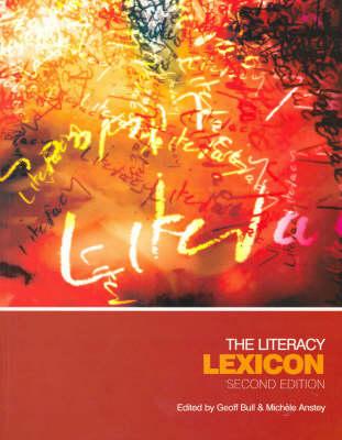 Literacy Lexicon