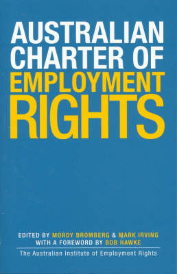 Australian Charter of Employment Rights