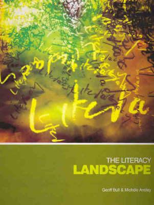 The Literacy Landscape