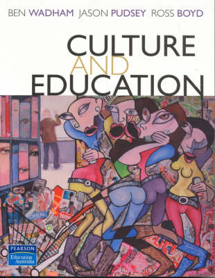 Culture and Education