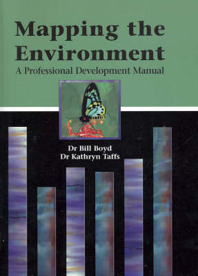 Mapping The Environment (Pearson Original Edition)
