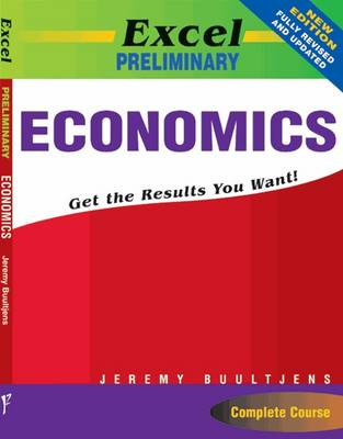 Preliminary Economics NE