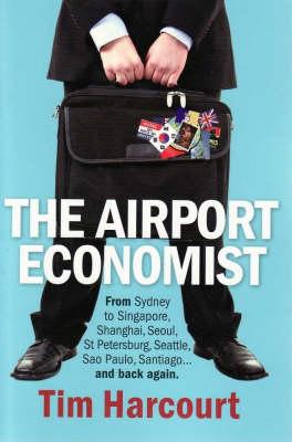 The Airport Economist