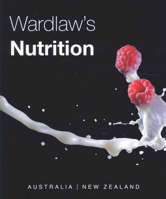 Wardlaw's Nutrition