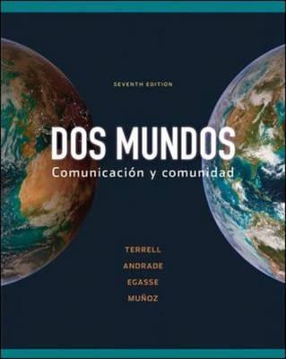 SW Dos Mundos + WB/LM Combined