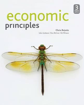 EP Economic Principles + CNCT OL