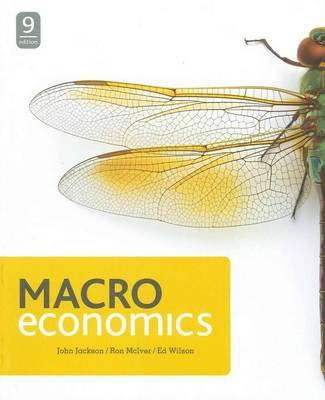 EP Macroeconomics + CNCT OL