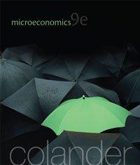 EP Microeconomics + CNCT OL