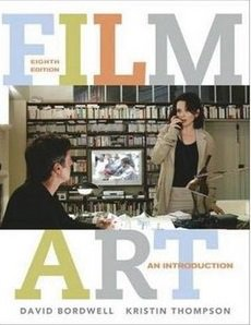 SW Film Art_Tutorial CDRom
