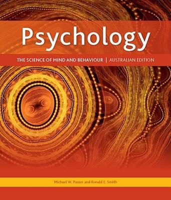 Ep Psychology + Cnct Ol Australian EDN