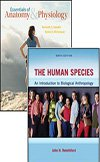 SW A and P + Human Species + CNCT OL