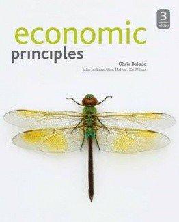 SW Economic Princ+SG+CNCT OL