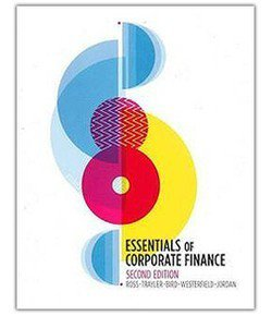 SW Essent Corp Finance+Fin Tables