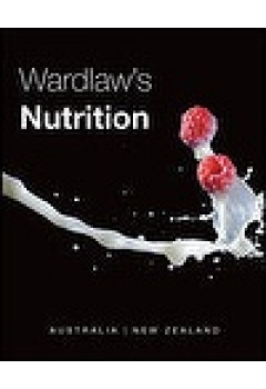 EP Wardlaw's Nutrition + CNCT OL