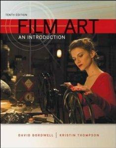 EP Film Art + CNCT OL