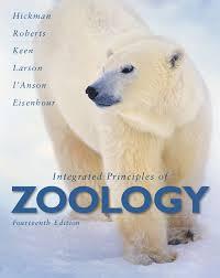 SW ISE Int Princ Zoology+Cust LM Zoology