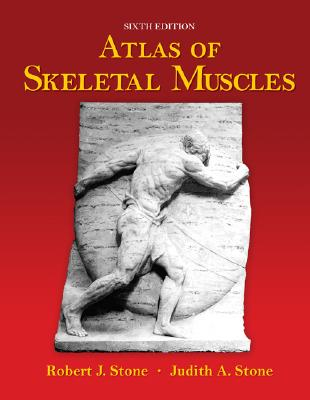 SW Atlas Skeletal Muscle+Toledo A and P Rev